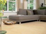 Suelos de madera para interiores