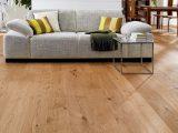 Haro: parquets de madera de alta calidad