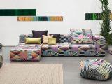 Algunos productos destacados de la Feria del Mueble de Milán 2014