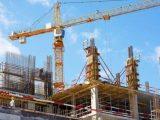 Aumenta el número de nuevas constructoras e inmobiliarias