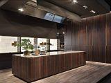 RB Rossana, mobiliario de cocina italiano de alta gama