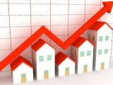 El precio de la vivienda sigue subiendo en 2019 (abril 2019)