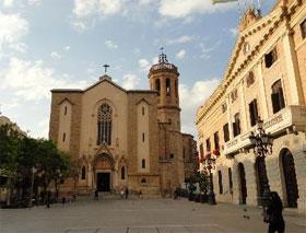 Rehabilitación vivienda Sabadell 1